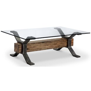 Affordable Cardona Coffee Table By Williston Forge
