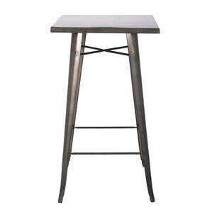 Ellery Pub Table by Trent Austin Design