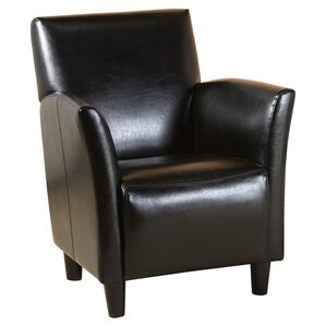 Lawson Armchair by Home Loft Concepts