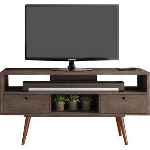 Marlena 52 inch  TV Stand