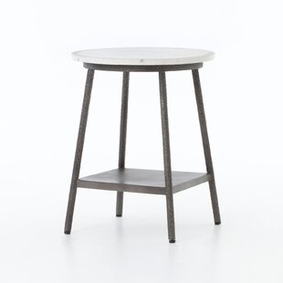 Nibley Nightstand by 17 Stories