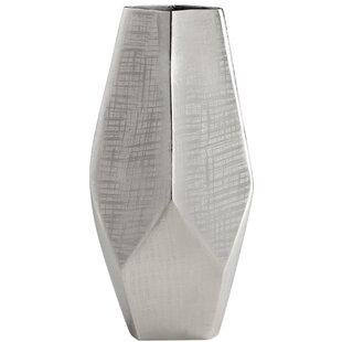 Celcus Table Vase