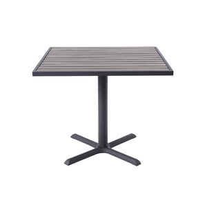 Mason 4-Top Bistro Table