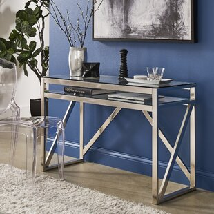 Swaffham Console Table/ Desk