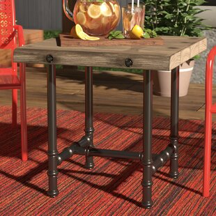Rogers Side Table