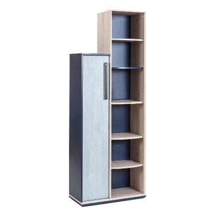 Holroyd Standard Bookcase by Isabelle & Max Looking for