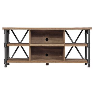 80 inch tv console sierra 80 hadleigh tv stand modern contemporary tv console 80 inch allmodern