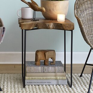Searching for Takara End Table By Design Ideas