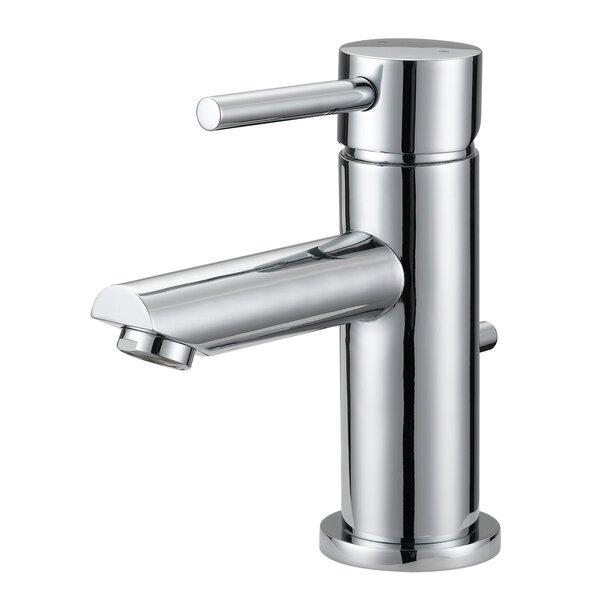 Red Barrel Studio Aspasia Lavatory Faucet Wayfair
