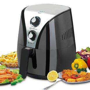 Green Air 2 Liter Fryer by Vortex Enterprise 2019 Sale
