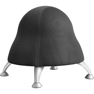 Runtz Ball Chair by Safco Products Company Cool