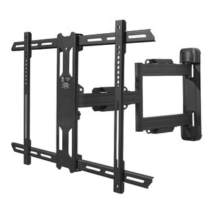 Full Motion Mount for 37