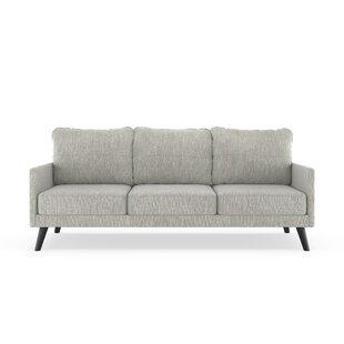 Crisman Sofa