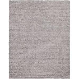 lilah gray area rug - Grey Area Rugs