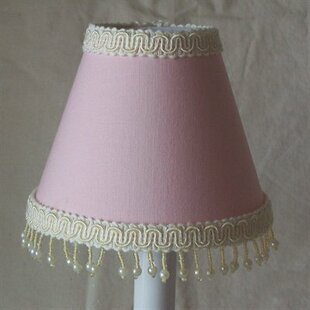 Best Choices Twinkle Toes 11 Fabric Empire Lamp Shade By Silly Bear Lighting