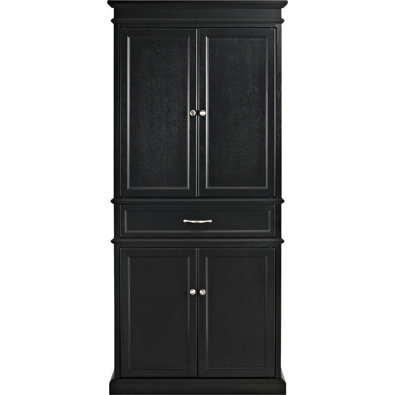 Amazing Garlock 72 Kitchen Pantry Alphanode Cool Chair Designs And Ideas Alphanodeonline