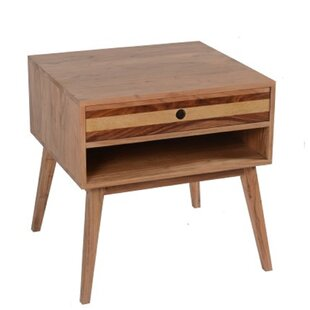Kadin End Table