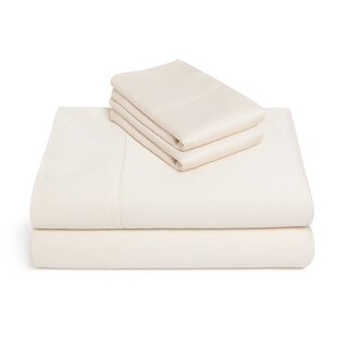 Shopping Beier Solid Sheet Set By Charlton Home