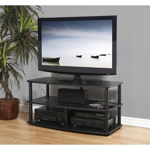 Valente TV Stand for TVs up to 48