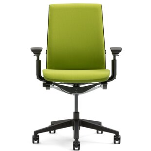 Steelcase Think High-Back Desk Chair