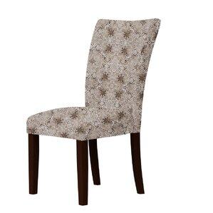 Wallington Parsons Chair (Set of 2) by La..