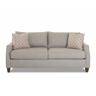 Read Reviews Jolien Sofa by Birch Lane™ Heritage Reviews (2019) & Buyer's Guide