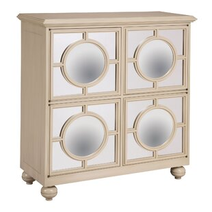 Vance Accent Cabinet By Willa Arlo Interiors