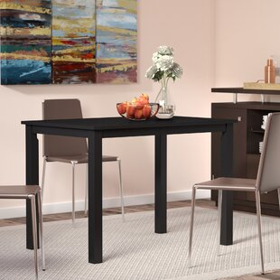 Ptarmigan Dining Table Zipcode Design