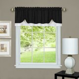 "Renn 58"" Window Valance"
