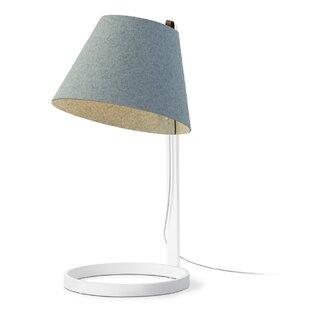 Lana Table Lamp