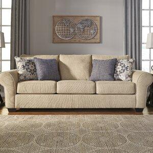 Denitasse Sleeper Sofa by Benchcraft
