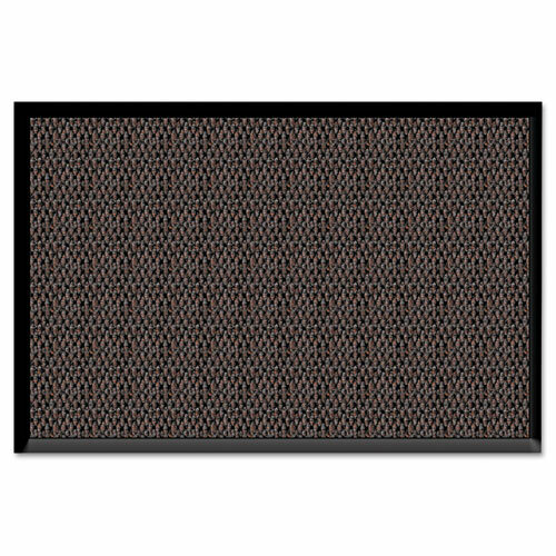 Guardian Solid Doormat Amp Reviews Wayfair