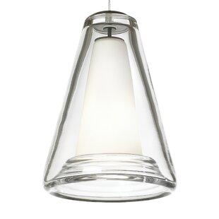 Tech Lighting Billow Monopoint 1-Light Co..