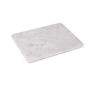 Large Marble Pastry Board Wayfair