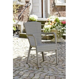 Rock Garden Chair By Bay Isle Home