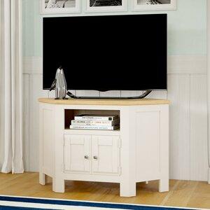 TV-Schrank Belmoor für TVs bis zu 32