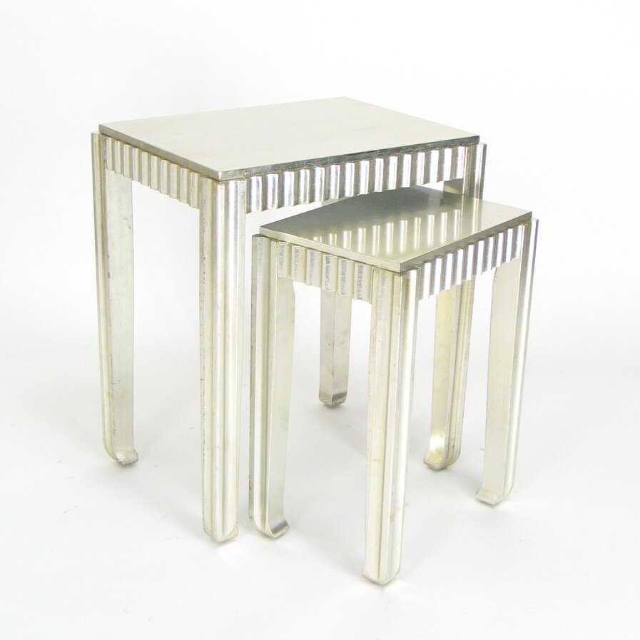 set end tables wayfair