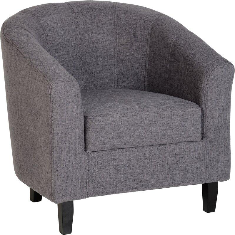 modern you cocktailsessel kevin bewertungen. Black Bedroom Furniture Sets. Home Design Ideas
