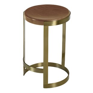 Caroline 24 Bar Stool by Allan Copley Designs Findt