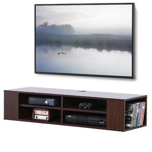 Buying Pinkham Entertainment Center by Symple Stuff Reviews (2019) & Buyer's Guide