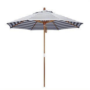 Mare 9' Market Umbrella