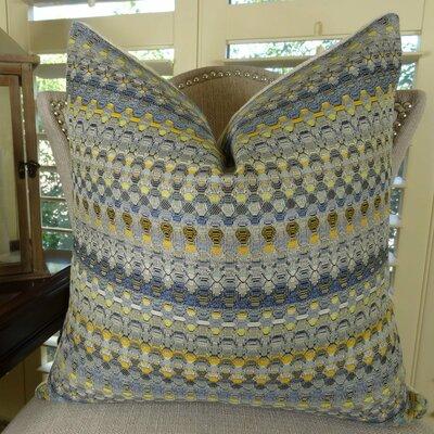 12x18 Quot Lumbar Pillow Cover Throw Pillows You Ll Love In