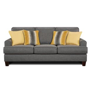Shop Ballina Sofa by Wrought Studio