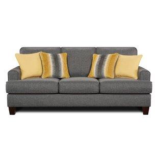 Ballina Sofa