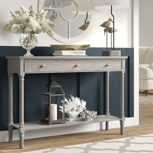 52030235dc297 Console Tables & Hallway Tables | Wayfair.co.uk