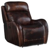 https://secure.img1-fg.wfcdn.com/im/45637342/resize-h160-w160%5Ecompr-r85/6748/67481867/Chambers+Leather+Power+Recliner.jpg