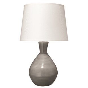 Fordham 31 Table Lamp