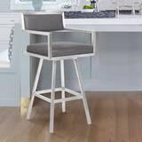https://secure.img1-fg.wfcdn.com/im/45641063/resize-h160-w160%5Ecompr-r70/6325/63256077/latrobe-bar-counter-swivel-stool.jpg