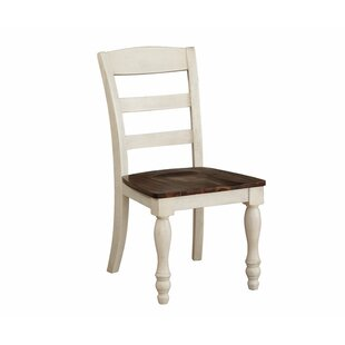 Jouett Dining Chair (Set of 2) by August ..