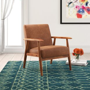 Where To Get Nice Accent Chairs.Accent Chairs Joss Main